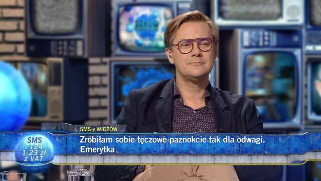 Szkło Kontaktowe, 12.09.2020, część druga