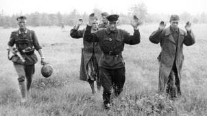 Niemcy chcą przyznać rekompensaty byłym jeńcom z Armii Czerwonej