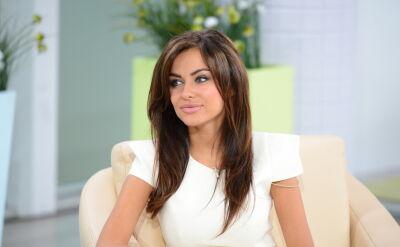 """Miss Euro 2012: """"Siostra napisała: Natalia, jesteś wszędzie. Szok!"""""""
