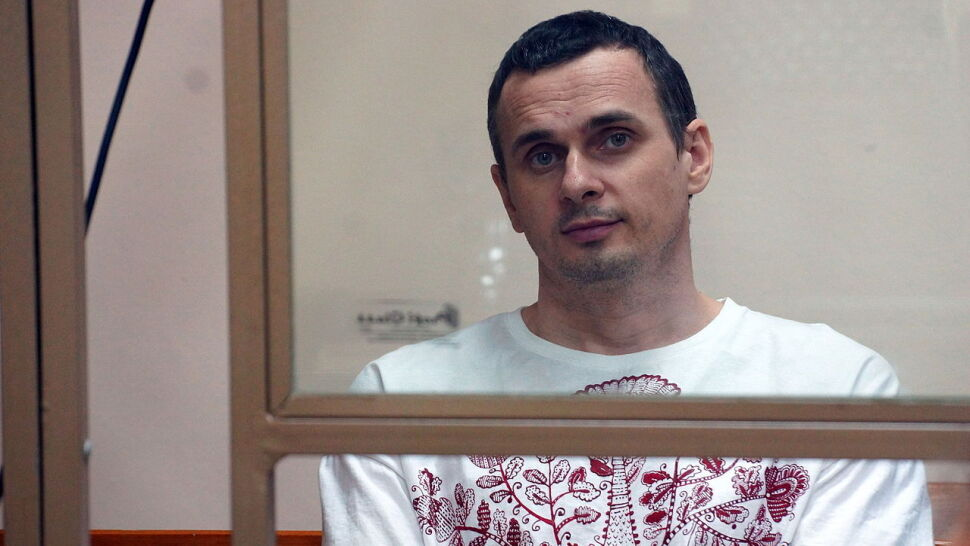 """Londyn:  ograniczanie przez Moskwę dostępu do więźniów """"godne pożałowania"""""""