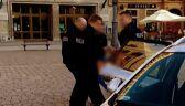 Wiceminister sprawiedliwości: sprawa śmierci Igora Stachowiaka nie zostanie zamieciona pod dywan