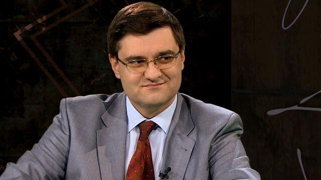 Marcin Popkiewicz