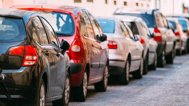 W stolicy kradną głównie auta japońskie. W reszcie kraju niemieckie