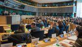 Socjaliści w PE chcieli debaty o aborcji w Polsce