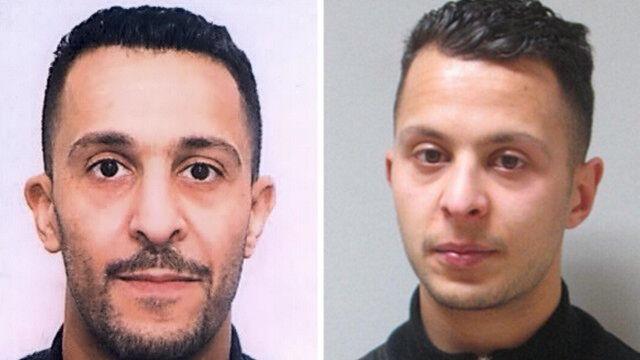 Policja zlekceważyła braci Abdeslam. Miażdżący raport ws. zamachów