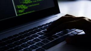 Liczba zgonów powiązana z cyberatakami. Alarmujące wyniki badania