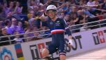 Cycling show: zapowiedź mistrzostw świata w kolarstwie torowym