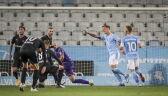 Malmo FF - Cracovia w 1. rundzie eliminacji do Ligi Europy