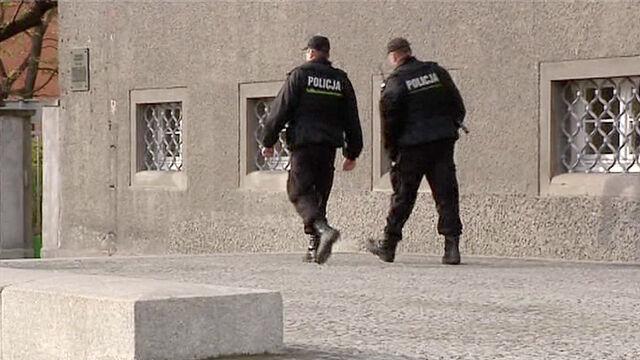 To Tusk przesłał projekt zmian w przepisach, przez które aresztowano matkę z Opola