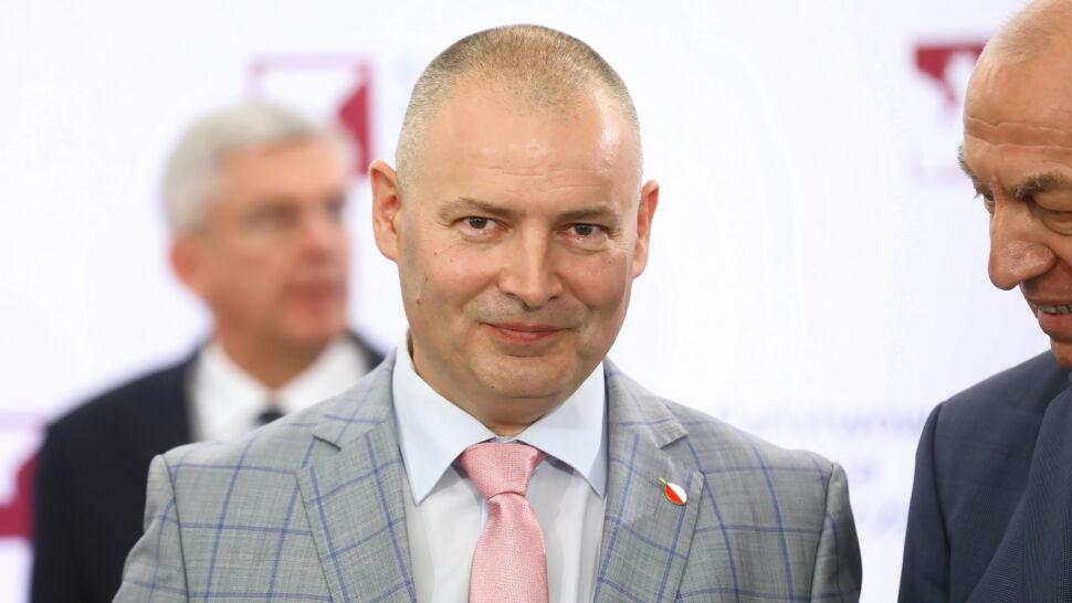 """PiS miało kusić senatora Platformy teką ministra. """"Nie będzie korupcji politycznej"""""""