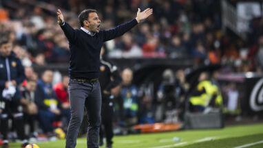 Świetne wyniki nie uratowały trenera Villarrealu. Nazwisko potencjalnego następcy robi wrażenie