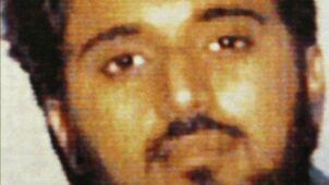 FBI oferowało za jego schwytanie 5 mln dolarów. Jeden z liderów Al-Kaidy zabity?