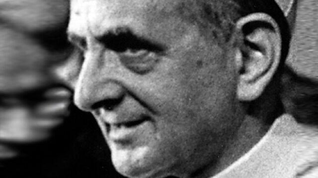 Paweł VI wiedział o molestowaniu?