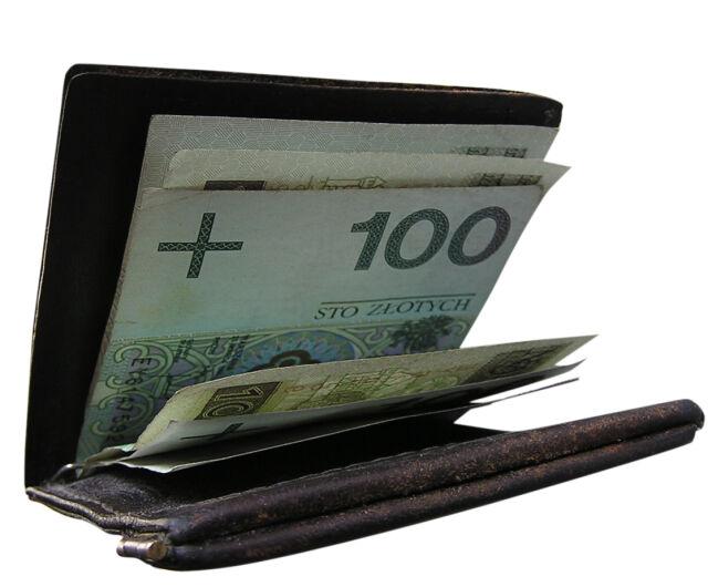 3 tysiące oszukanych na pożyczkach