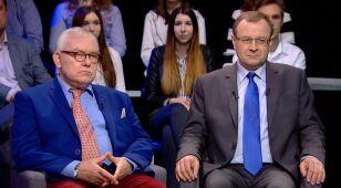 PiS wygrywa eurowybory