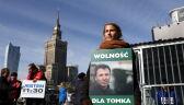 Rosja vs Greenpeace
