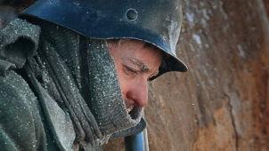 Niemieccy historycy uznają zarzuty Polaków wobec filmu ZDF za słuszne