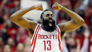 Awantura o dwa punkty w NBA. Żądają powtórzenia meczu