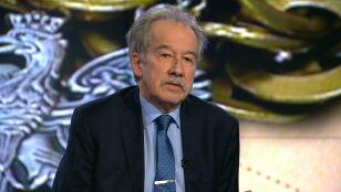 Hermeliński: można odciąć dopływ spraw do Izby Dyscyplinarnej