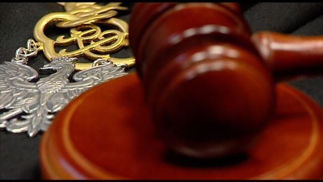 RPO: działania rzecznika dyscyplinarnego sędziów mogą ingerować w sprawowanie władzy sędziowskiej