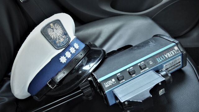 Policjant po służbie pobity.