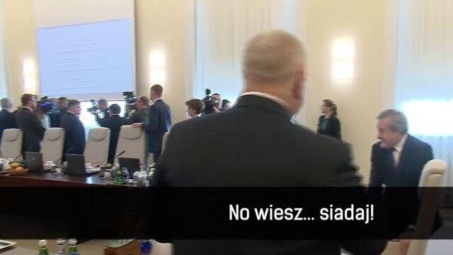 Szkło Kontaktowe 04.12.2019