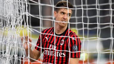 Miliarder zamierza zbawić Milan.