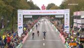 Cavendish wygrał Muensterland Giro