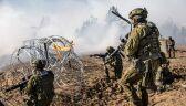 Niemcy szkolą siły kurdyjskie walczące w Syrii