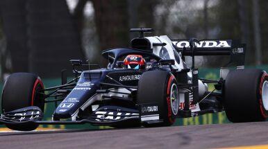 Władze Formuły 1 podjęły decyzję. Tradycyjne kwalifikacje przejdą do historii