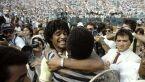 You Say We Play: skrót finału Roland Garros z 1983 roku