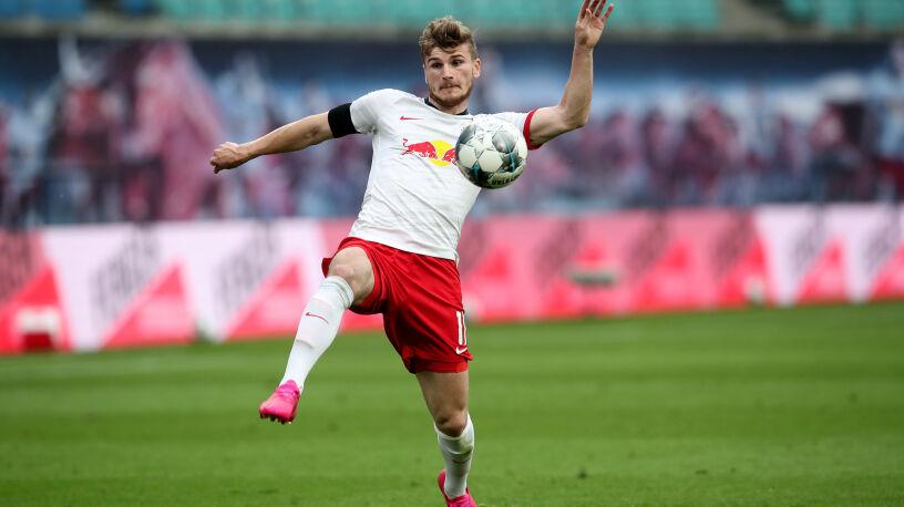 Koronawirus pokrzyżował plany Liverpoolu.  Klub wycofuje się z walki o gwiazdę Bundesligi