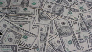 One million dollars is not enough to feel rich. The latest study