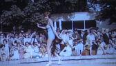 Targi Mody w 1959 r.