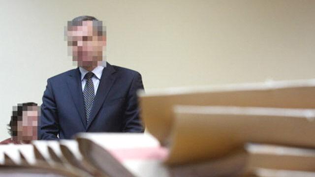 Proces Mirosława G. Prokuratura chce dla niego więzienia i zakazu wykonywania zawodu