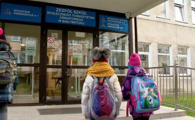 Szkoła XXI wieku