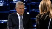 Kwaśniewski: najbliższe godziny kluczowe dla przywództwa Kopacz