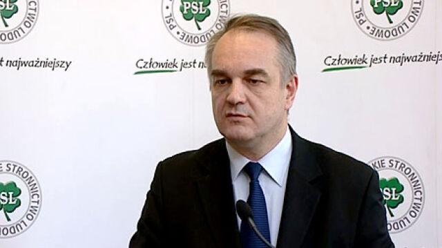 PSL chce wziąć kredyt na spłatę długu