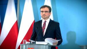 Projekt o rozszerzeniu granic obrony koniecznej trafił do konsultacji