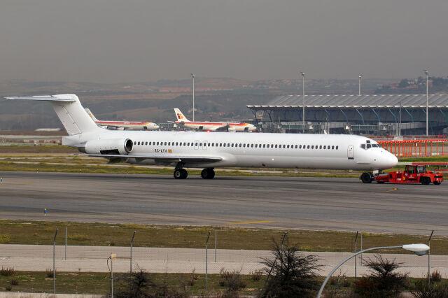 Prezydent Mali: zlokalizowano wrak samolotu Air Algerie