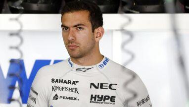 Treningi szansą dla młodych kierowców. Przybliżą do startów w F1