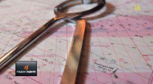 Shackleton 2014 – podsumowanie wyprawy cz. 1