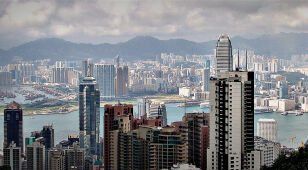 Zamach na Snowdena w Hongkongu? Depesza i szybkie dementi