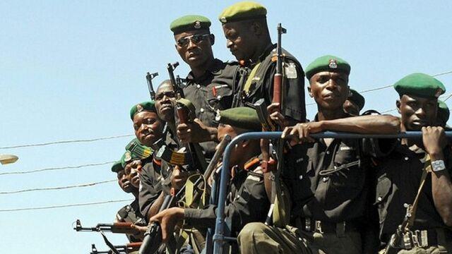 Miał być zwycięski marsz, ale końca wojny z Boko Haram nie widać