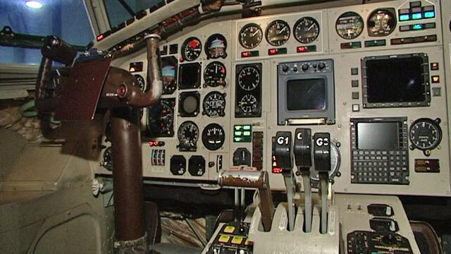 Polscy śledczy wysłali Rosjanom szczegółowe dane pilotów i ich rodzin