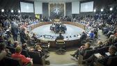 Ruszył szczyt NATO w Brukseli