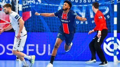 Liga Mistrzów już bez obrońców tytułu. Paris Saint-Germain zagra w Final Four