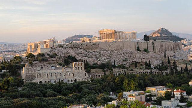 W Grecji padł nowy rekord bezrobocia