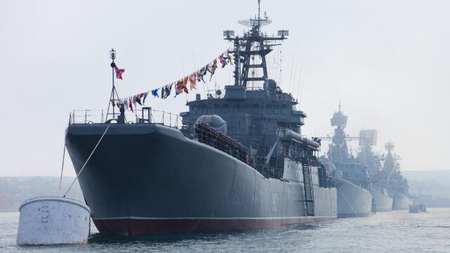 """Rosja zapowiada """"praktyczną odpowiedź"""" na sankcje USA i Kanady"""