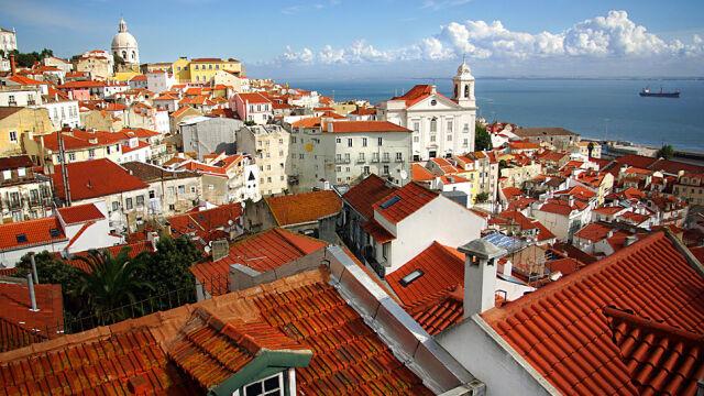 Niechlubna karta historii Portugalii. Niewolnictwo wciąż tematem tabu